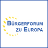 buergerforum