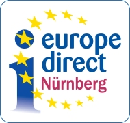 C.EuropeDirect-Network-_rot