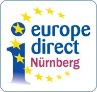 C.EuropeDirect-Network-_rot
