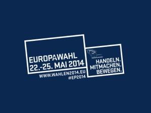 europawahl-2014-logoe