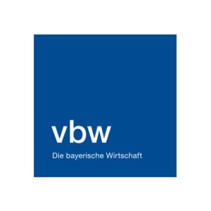 vbw_DbW_RGB