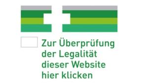 Bild: ec.europa.eu