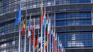 Foto: ec.europa.eu
