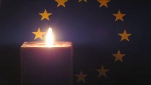 Foto: ec.europa.eu / europe direct aachen