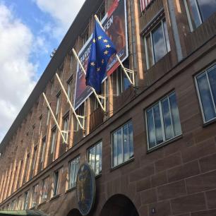Foto: Europabüro Stadt Nürnberg