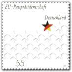 dpag_2007_2583_deutsche_eu-ratspraesidentschaft