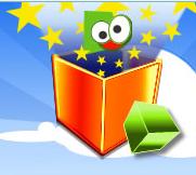 Bildhttp://europa.eu/kids-corner